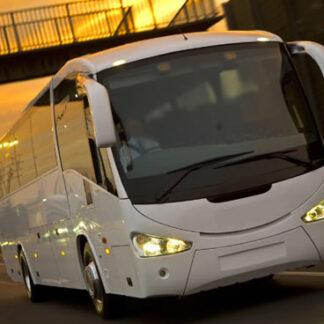 Autolinee Bus Turismo