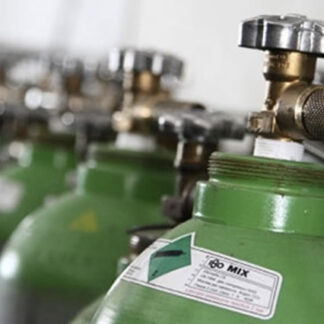 Gas tecnici e commerciali