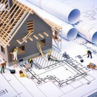 Progettazione e Pratiche