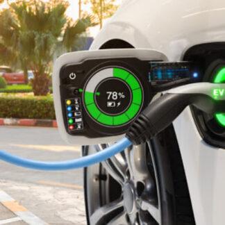 Stazioni Ricarica Auto elettriche